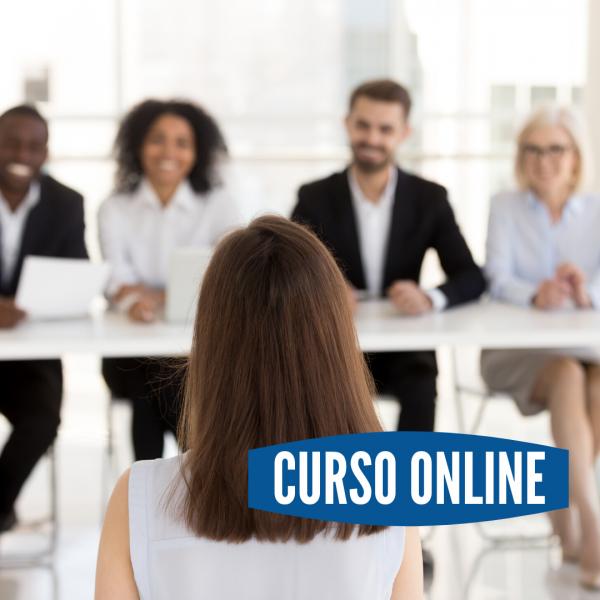 Cópia de cursos online (18)