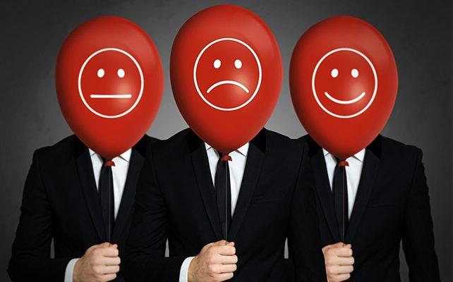 razones-por-la-que-tus-empleados-se-desmotivan-2