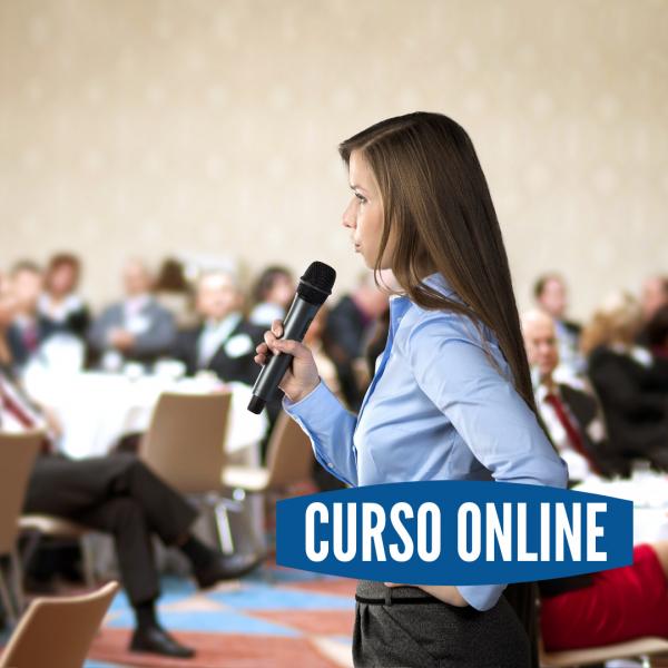 Cópia de cursos online (19)